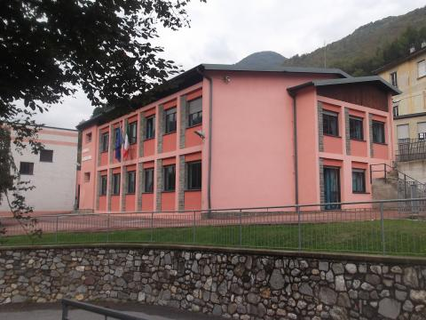 Foto Primaria Primaluna