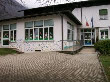 La nostra scuola