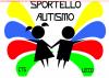 Logo Sportello Autismo